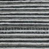 55150B014 modrý