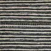 70150B013 zelený